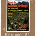 Résumé livre Soltner Guide nouveau jardinage