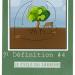 Définition cycle du carbone