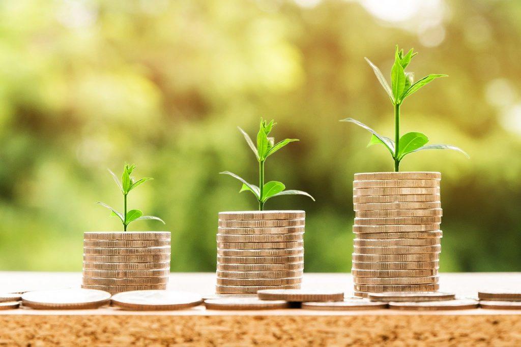 financement achat foncier terrain agricole installation projet